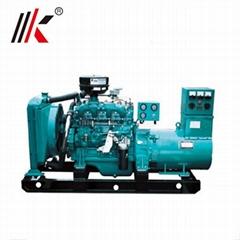Superior power performance 2mw diesel generator,3000 watt dynamo generator, dies