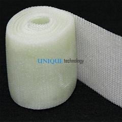 Fiberglass Gasket Tape Manufacturers Leak Sealing Tape PVC Pipe Wrapping Tape