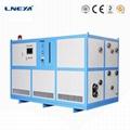 Low Temperature Chiller LN -60℃~-10℃