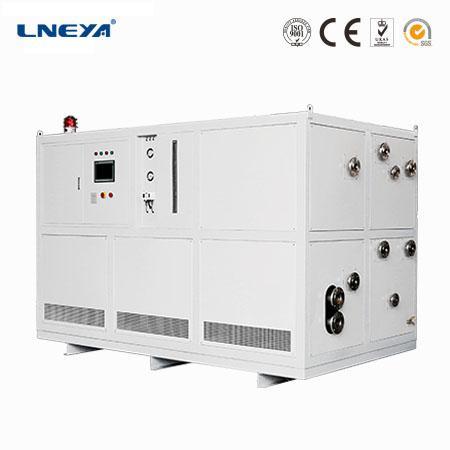 Lab Water Chiller SUNDI -60℃~300℃ 1