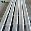 High Quality ASTM Stainless Steel