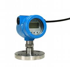 XHP810AF压力变送器