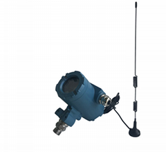 NB-IOT,GPRS,无线压力传感器,变送器