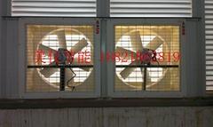 厂房排气扇