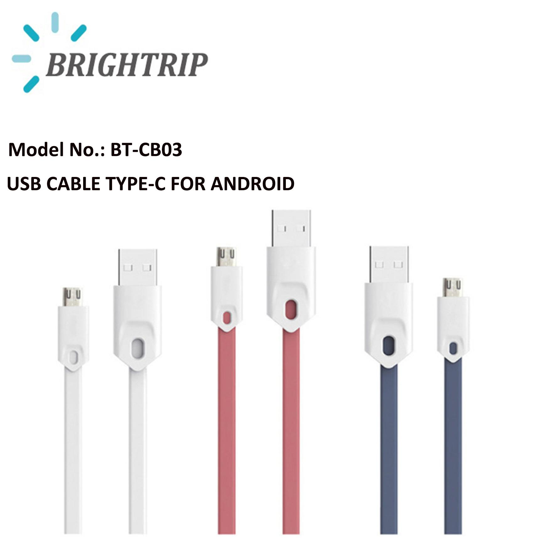 Fast charging and data USB cable  1