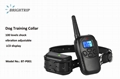 300 Meters Remote Dog Training  Collar 2