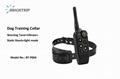 1000 Meters Remote Dog Training Collar  2