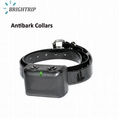 Anti Bark Collar Battery Operated