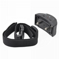 Anti Bark Collar Electronic Barking Dog Alarm Dog Training Collar BT-P027 5