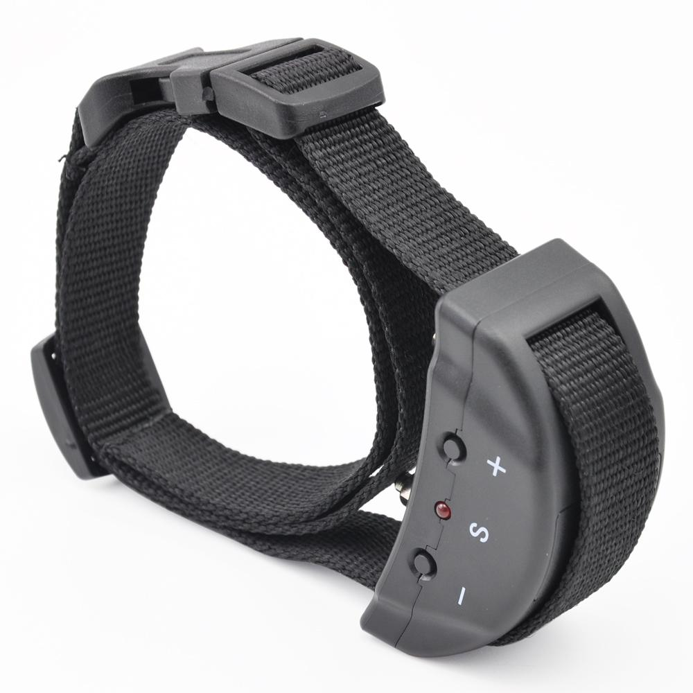 Anti Bark Collar Electronic Barking Dog Alarm Dog Training Collar BT-P027 7