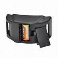 Anti Bark Collar Electronic Barking Dog Alarm Dog Training Collar BT-P027 3