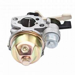 Carburetor for Honda GX160 16100-ZH8-W41
