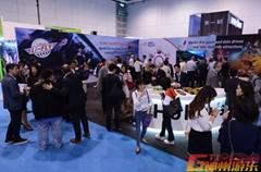 2019中国北京环卫设施展览会