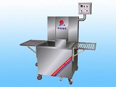 供應廠家直銷小康熱收縮機