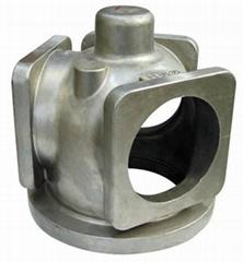 iron,steel,brass,aluminum,bronze,alloy