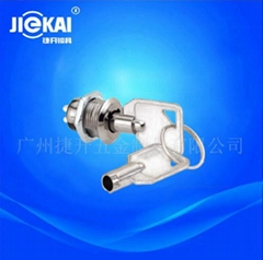 JK002環保電源鎖