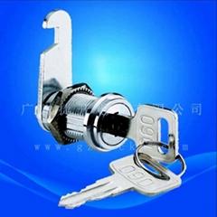 JK090三菱鉤子鎖