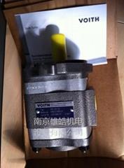 IPVAP3-8-101福伊特齿轮泵促销抛货