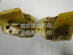 HB-300川崎计量齿轮泵