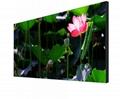 工業液晶拼接屏 4