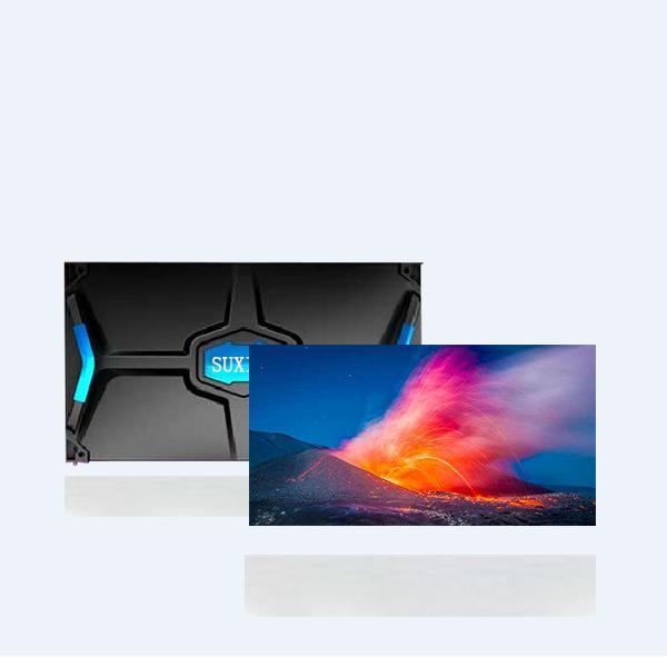 led顯示屏P1.56 1