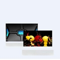 led顯示屏P1.56 2