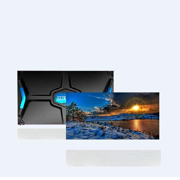 led顯示屏P1.56 4