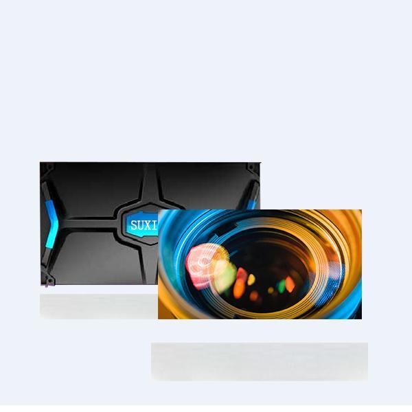 led顯示屏P1.56 5