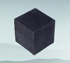 东莞蜂窝防水活性炭