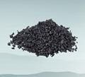 東莞果殼淨水活性炭 4