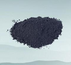 油脂脫色活性碳