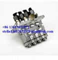 Electronic Control Unit And Gear Lever Locking Solenoid Valve Circuit