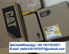 317-8766/3178766 BEARING-MAIN CAT 3406 C15 C18 740B C32 Marine Engine Parts