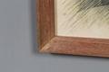 装饰类实木相框北欧风格 2