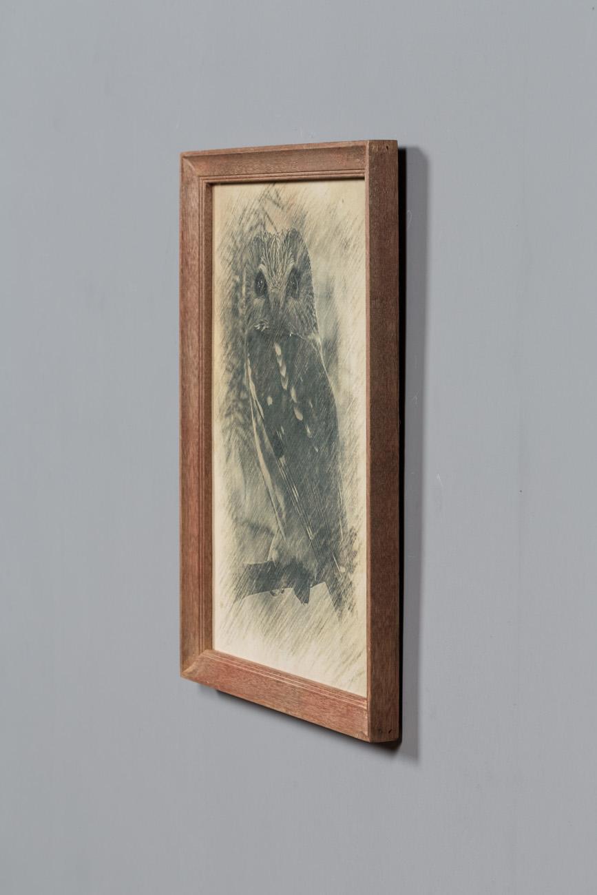 装饰类实木相框北欧风格 6