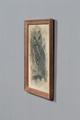 裝飾類實木相框北歐風格 6