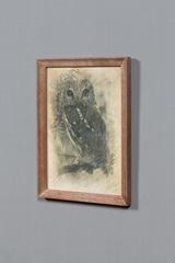 裝飾類實木相框北歐風格