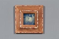 北歐風格實木相框裝飾相框