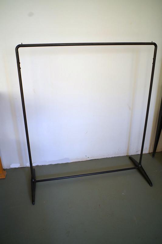 Coat rack 1
