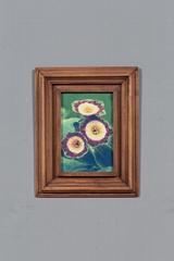 北欧装饰相框实木相框