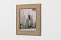 仙人掌相框实木相框北欧风格 3