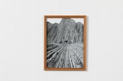 手工制作实木相框装饰相框