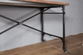 Pulley LOFT worktable 8