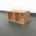 實木箱子 3