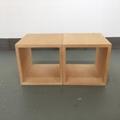 實木箱子 4