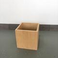 實木箱子 6