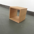 實木箱子 7