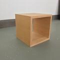 實木箱子 9