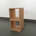 實木箱子 14