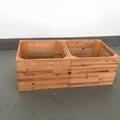 实木箱子 3